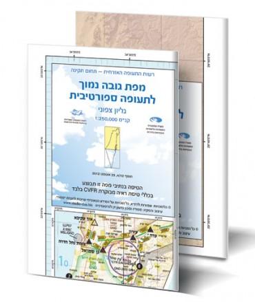 Gova-namuch-Map