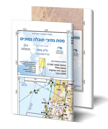 map-CVFR